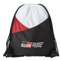 Toyota Gazoo Racing WEC Pull Bag